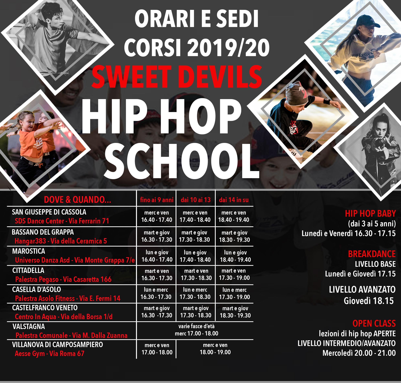 ORARI HH 2019-20_ok