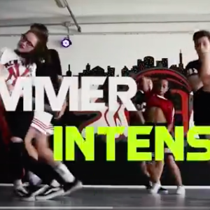 Summer Intensive School
