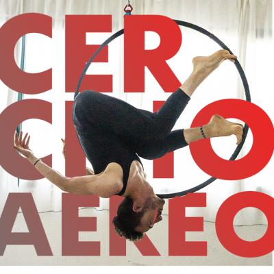 Cerchio Aereo