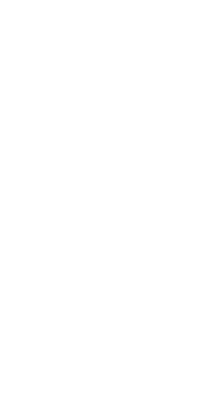 Sweet Devils Dance School